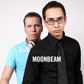 Moonbeam feat. Pryce Oliver & Avis Vox
