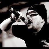 [SITD] Blackfield Festival 2008