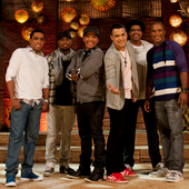 Grupo Bom Gosto (PNG)
