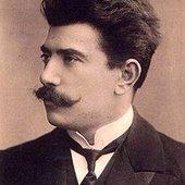 Reinhold Glière