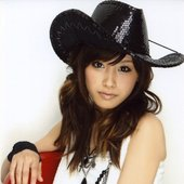 Ai Kimagure Princess promo
