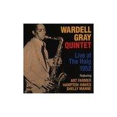 Wardell Gray Quintet