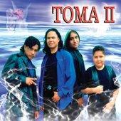 Toma II