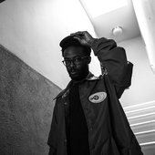 HUNDREDS_2015_JZ_knxwledge_02.jpg