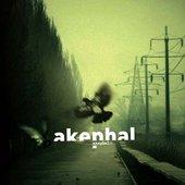 Akephal