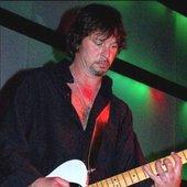 Tom Breiding