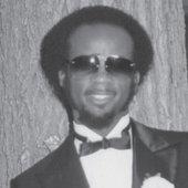 Franklin Thompson