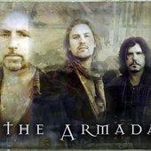 The Armada
