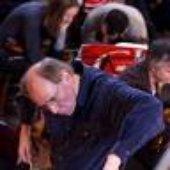 Taverner Choir/Wim Becu/Paul Nicholson/Alan Wilson/Andrew Parrott