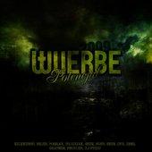 WuErbe