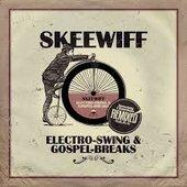 Skeewiff feat. Frank Melrose