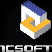 ©2003 NCSoft & Bill Brown - billbrownmusic.com