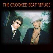 The Crooked Beat Refuge
