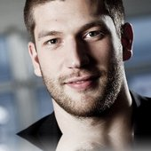 Mathias Pachler