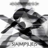 Samples (2002-2011)