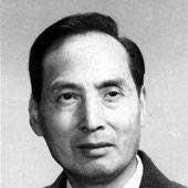 Zhang Shao