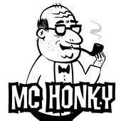 MC Honky