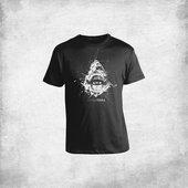 Cosmiterra Shirt