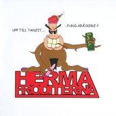 Hermafroditerna