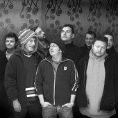 Band (2009)