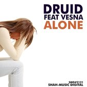 Druid feat. Vesna