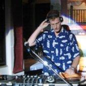 DJ NiPS