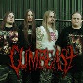 Cumbeast