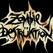 Zombie Destrüktion
