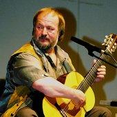 Fredl Fesl, 2005