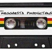 Reggaesta