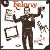 Felony 1983