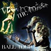 Monster Ball Tour