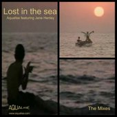 Lost In The Sea (The Mixes)
