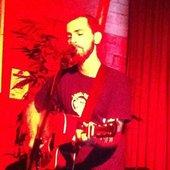waywardbreed @ Willow Bar, Melbourne 6/2/11