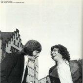 1968 - Frankfurth