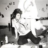 NY, '77