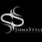 SumaStyli