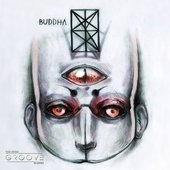 Buddha (Single) 2014