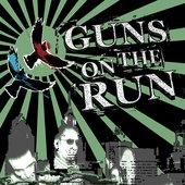 Guns On the Run