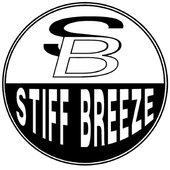 Stiff Breeze