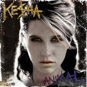 Kesha ft. 3OH!3
