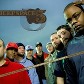 Deepspace 5
