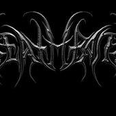 Deathrone