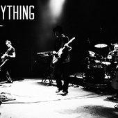 everything band.jpg