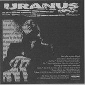 Union Of Uranus 96 ad