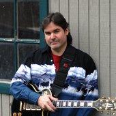 Michael Lewis 2008