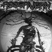 Asscavern