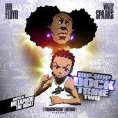 DJ Dub Floyd & DJ Wally Sparks