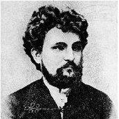 Leoš Janáček (youth)