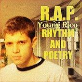 Young Rebel Rico